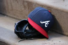Atlanta Braves SunTrust Park First Exhibition Game is A-List Only