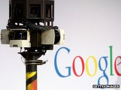 European data watchdogs target Google over privacy