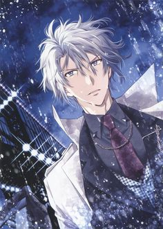 Yaotome Gaku Chica Anime Manga, Manga Boy, Anime Kawaii, Hot Anime Boy, Cute Anime Guys, Anime Boys, Another Anime, Bishounen, Handsome Anime