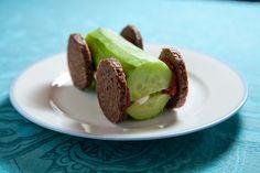 www.mamikreisel.de - leckere Kindergerichte zum einfachen Nachmachen gibt's hier: https://www.mamikreisel.de/bloggie/brot-and-spiele