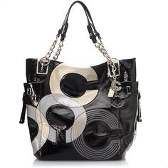 Coach Handbags Collection For 2010 All Handbag Fashion Bags