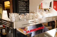 Café Jen – nejlepší snídaně v Praze!