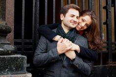 Vitaliy & Natalia Pre-wedding Photo Shoot    www.artevision.ru  +7 (495) 79 59 712    #love