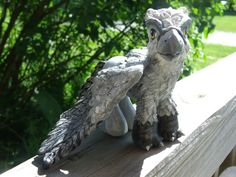 My little Hippogriff - TOYS, DOLLS AND PLAYTHINGS