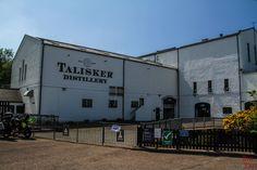 Things to do in Skye island - Talisker distillery Cornwall England, Yorkshire England, Yorkshire Dales, Oxford England, London England, Isle Of Skye Map, Scotland Castles, Highlands Scotland, Island Of Skye