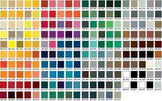 RAL fargekart.jpg (862×542)