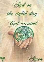 Hallelujah!! Celtic Fc Tattoo, Steven Page, Irish Pride, Kingfisher, Badges, Scotland, Tattoo Designs, Paradise