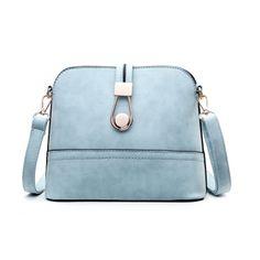 $16.99 (Buy here: https://alitems.com/g/1e8d114494ebda23ff8b16525dc3e8/?i=5&ulp=https%3A%2F%2Fwww.aliexpress.com%2Fitem%2FWomen-Messenger-bags-Shell-Small-Handbags-New-2016-Fashion-Brand-Ladies-Party-Purse-Famous-Designer-Crossbody%2F32672411704.html ) Women Messenger bags Shell Small Handbags New 2016 Fashion Brand Ladies Party Purse Famous Designer Crossbody Shoulder bag for just $16.99