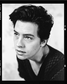 @colesprouse