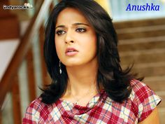 Anushka Shetty Hot Wallpaper X Anushka Shetty Wallpapers  Wallpapers Adorable