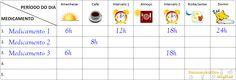 tabela-horario-medicamentos1