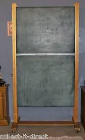 Image result for school blackboard