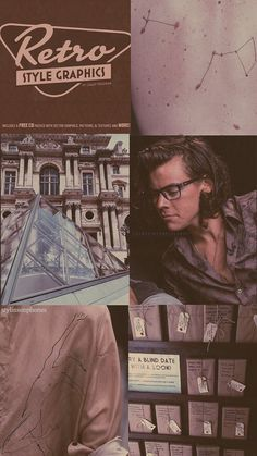 Harry Styles Lockscreen | ctto: @stylinsonphones