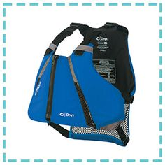 Whats The Best PFD for SUP and Kayaking?