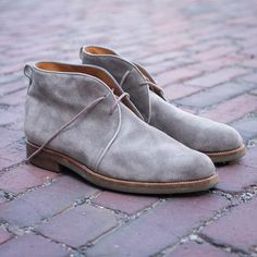 Weston is a luxury shoemaker famous for its elegant and timeless Parisian style. Read about the brand and view photos of this special consignment collection. Weston Shoes, Jm Weston, Timeless Elegance, Parisian Style, Magazines, Men's Fashion, Ankle Boots, Menswear, Footwear