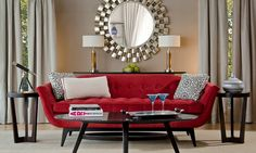 Home Furniture Purchase Online on purchase home, purchase artwork, purchase ottoman, purchase office,