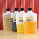 Formulating Cold Process Recipes - use this for the first batch of cold process soap I make *