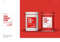 branding portfolio, blue branding, branding presentation, fun branding, luxury b. Self Branding, Hotel Branding, Branding And Packaging, Bakery Branding, Stationary Branding, Branding Template, Office Branding, Real Estate Branding, Packaging Design
