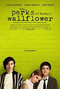 The Perks of Being a Wallflower/Charlieho malá tajemství