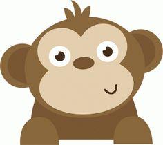 View Design: monkey