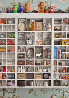 L U N D A G Å R D | inredning, familjeliv, byggnadsvård, lantliv, vintage, färg & form