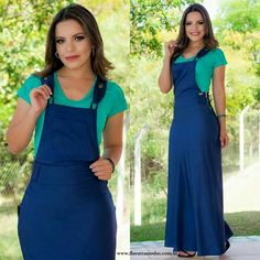 Modest Dresses, Modest Outfits, Stylish Dresses, Modest Fashion, Casual Dresses, Fashion Dresses, Frock Patterns, African Wear Dresses, Indie Fashion