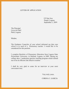 How To Write A Letter To A Principal How To Write Letter by Format Of A Request Letter To Principal Thepizzashop Co Ielts Writing, Letter Writing, Writing Tips, Application Letter Template, Memo Template, Job Cover Letter, Cover Letter For Resume, Format Of Formal Letter, Employee Resignation Letter