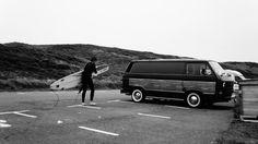 T25 Wood Panel Camper! Surf Rat Look Day Van | United Kingdom | Gumtree