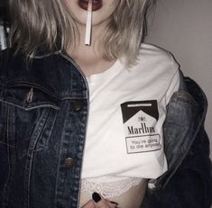 52 Ideas For Clothes Grunge Soft Pastel Goth