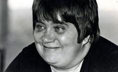 Ritva Valkama,  Finnish actor