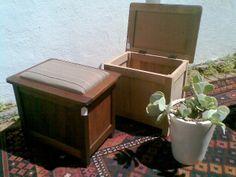 CPA piano stools