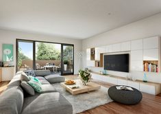facility examples living rooms of furniture modern interieur brightly