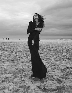GILLES-MARIE ZIMMERMANN PHOTOGRAPHY