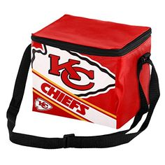 48eb4150 289 Best Kansas City Chiefs images in 2017 | Kansas City Chiefs, Nfl ...