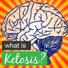 The Three Miracle Attitudes that Guarantee Fulfillment No Matter What – Power of Positivity: Positive Thinking & Attitude Source by ns. Ketogenic Lifestyle, Ketogenic Diet, Ketosis Diet, Ptsd, Trauma, What Is Ketosis, Ideal Protein, Brain Food, Brain Science