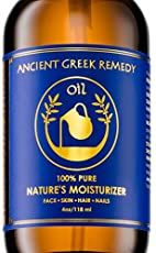 Organic Blend of Olive Lavender Almond and Grapeseed oils with Vitamin E. Day and night Moisturizer for Skin Dry Hair Face Scalp Foot Cuticle and Nail Care. Natural Body oil for Men and Women Dry Skin Around Eyes, Best Body Oil, Dry Flaky Skin, Smooth Skin, Oils For Men, Oil For Dry Skin, Best Moisturizer, Best Essential Oils, L'oréal Paris
