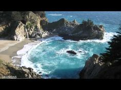 Transa - Timeless (Chill Music) Relaxing and Dreaming.. - YouTube