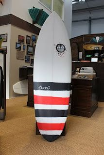 I heart this - Seed Surf Co.