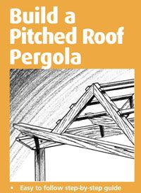 The Roof Pergolas And On The Roofs On Pinterest
