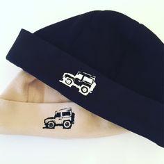 Land Rover Beanies Beanies, Shopping, Fashion, Moda, Beanie Hats, Fashion Styles, Beanie, Fashion Illustrations, Berets