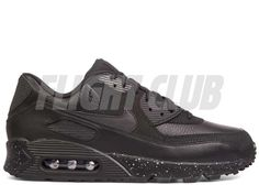 Nike Air Max 90 VT (Mens) Deep Royal BlueWolf GreyDeep Royal Blue