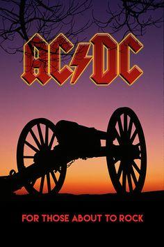 Those That Rock Digital Art by Gary Grayson Metal Band Logos, Rock Band Logos, Hard Rock, Heavy Metal Art, Heavy Metal Bands, Rock Posters, Concert Posters, Music Posters, Rock Bands