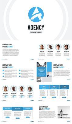44 best best free powerpoint templates images slide design