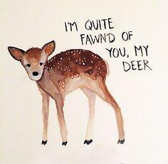 oh the puns…. @Kailey Spence Spence Spence Spence Piepgrass @Cassidy Cook @Karen Jacot Jacot Darling Space & Stuff Blog Hancock