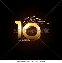 #background; #number; #gold; #hipster; #vector; #award; #golden; #firework; #label; #age; #design; #elegance #illustration; #symbol; #ring; #decorative; #text; #pattern; #trend #decoration; #medal; #triumph; #medallion; #achievement; #anniversary; #sign; #success; #jubilee; #luxury; #celebration; #decor; #trophy; insignia; #illustration; #ornamental; #certificate; #shiny; #wedding; #glint; #ornate; #business; #honor #3d #american #culure #awesome #firework #2018 #newyear #2017