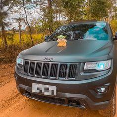 "Wk2Brazil_offroad no Instagram: ""@fury_rhino @jeep_xj_wk2_braziloffroad @instagrand.wk2_brazil @vivipachecoviajando @issa_wk2 @hellhoundwk2 @kbrazil_overlander…"" Grand Cherokee 2014, Grand Cherokee Limited, Jeep Xj, Issa, Offroad, Brazil, Instagram, Off Road"