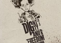 Dignity and Freedom / Freedonia