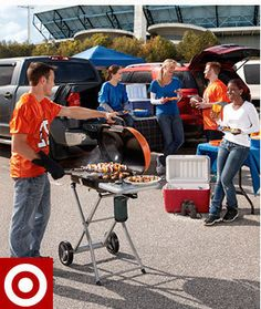 target coupons 20% off ,tailgating season to shop for canopies,chairs and tables and grills etc.,that everything you need for home choose best selections at target store with huge amount of discounts offers,target coupons 20% could helps at your cart check out time to grab the deals.