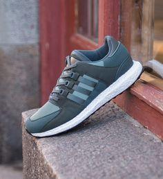 bd8a15d0fa0d5c adidas EQT Support Ultra Streetwear Online
