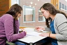 When you decide to write a dissertation or research paper, then focus on selecting the topic that is not only interesting but also help to catch the attention of the reader so that the reader cannot take pause without reading fully. The selection of title based on detailed analysis and study. It should be the one that can attract the reader. It is